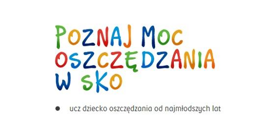 http://spszczury.szkolnastrona.pl/container/sko-w-pko.jpg